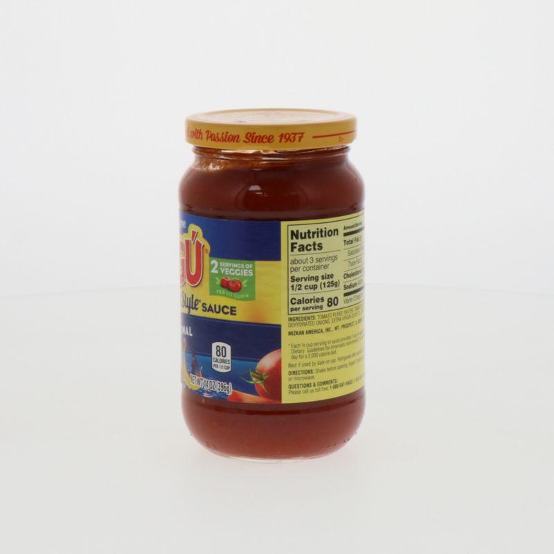 360-Abarrotes-Salsas-Aderezos-y-Toppings-Salsas-para-Pastas_036200000502_3.jpg