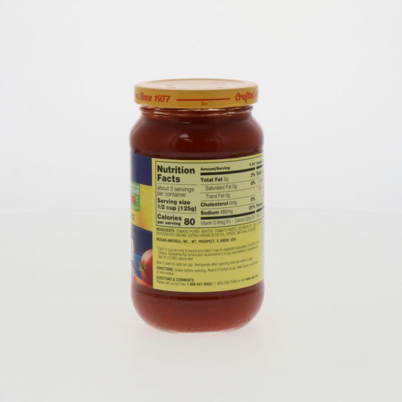 360-Abarrotes-Salsas-Aderezos-y-Toppings-Salsas-para-Pastas_036200000502_4.jpg