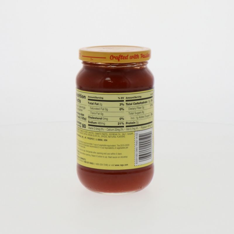 360-Abarrotes-Salsas-Aderezos-y-Toppings-Salsas-para-Pastas_036200000502_5.jpg