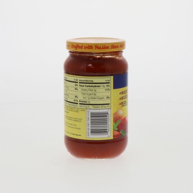 360-Abarrotes-Salsas-Aderezos-y-Toppings-Salsas-para-Pastas_036200000502_6.jpg
