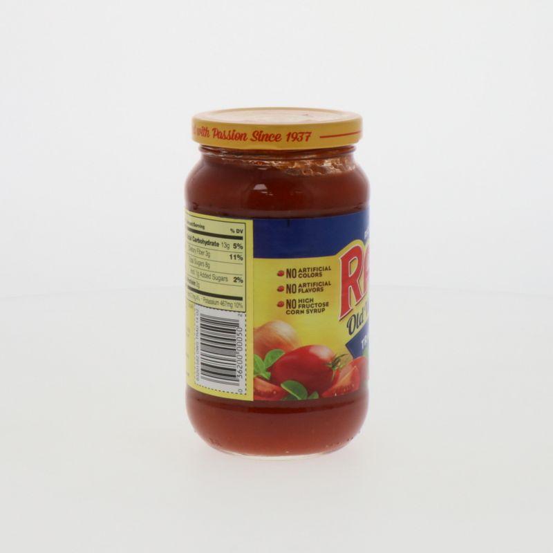 360-Abarrotes-Salsas-Aderezos-y-Toppings-Salsas-para-Pastas_036200000502_7.jpg