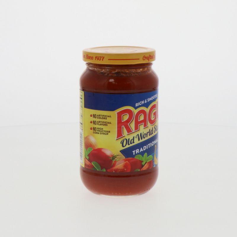 360-Abarrotes-Salsas-Aderezos-y-Toppings-Salsas-para-Pastas_036200000502_8.jpg