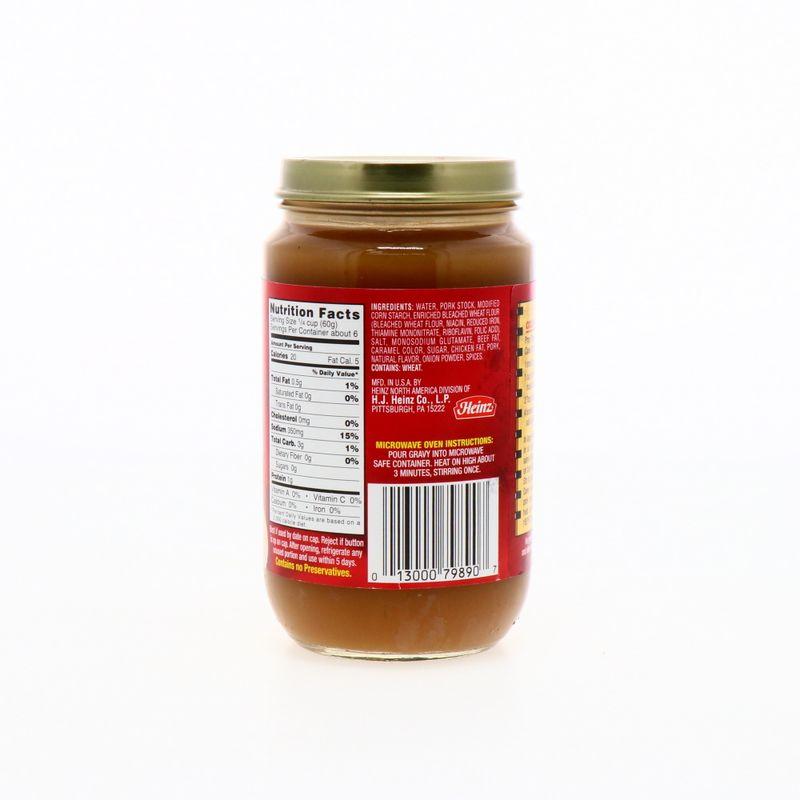 360-Abarrotes-Salsas-Aderezos-y-Toppings-Variedad-de-Salsas_013000798907_6.jpg