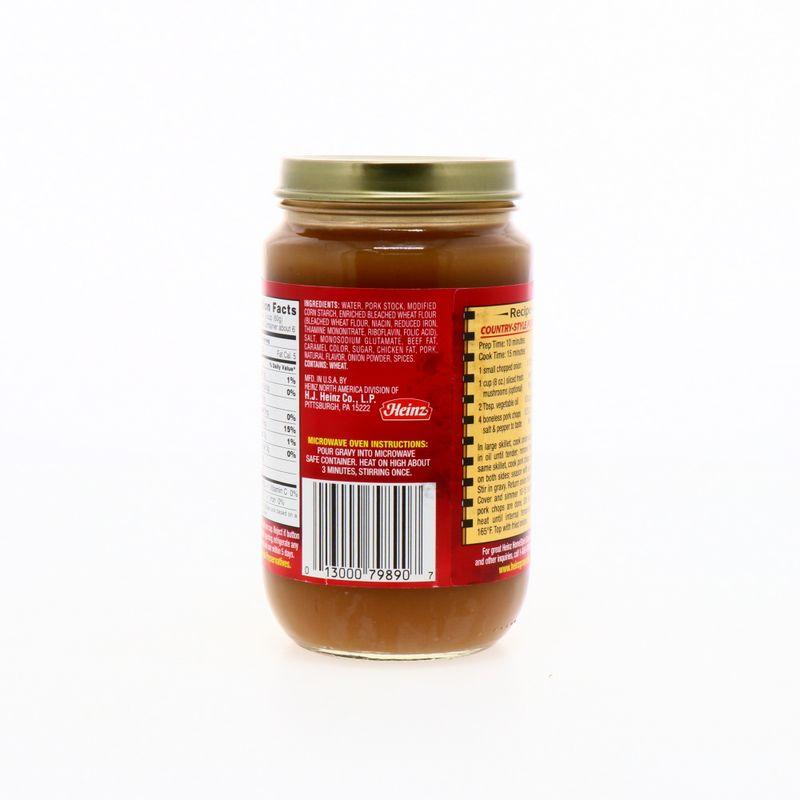 360-Abarrotes-Salsas-Aderezos-y-Toppings-Variedad-de-Salsas_013000798907_7.jpg