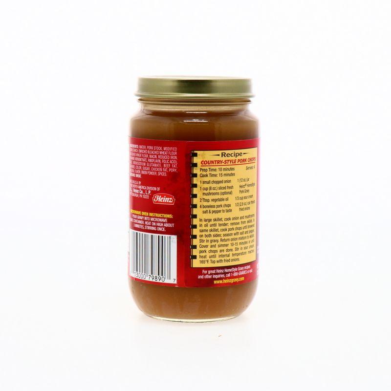 360-Abarrotes-Salsas-Aderezos-y-Toppings-Variedad-de-Salsas_013000798907_8.jpg