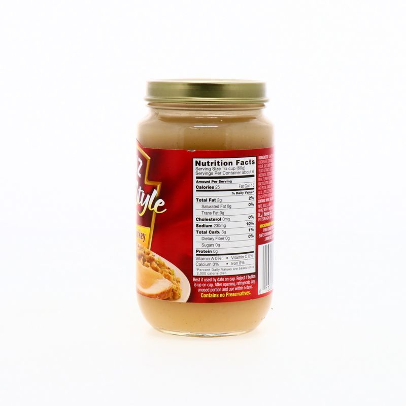 360-Abarrotes-Salsas-Aderezos-y-Toppings-Variedad-de-Salsas_013000799102_4.jpg