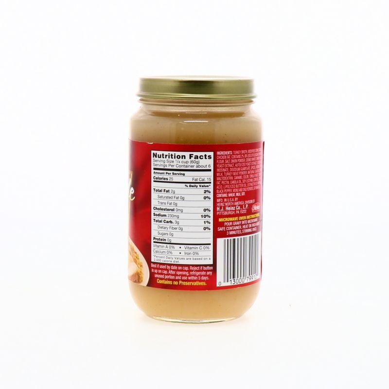 360-Abarrotes-Salsas-Aderezos-y-Toppings-Variedad-de-Salsas_013000799102_5.jpg