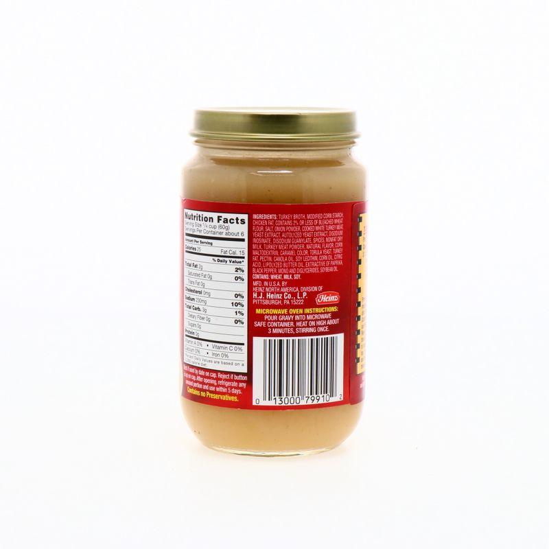 360-Abarrotes-Salsas-Aderezos-y-Toppings-Variedad-de-Salsas_013000799102_6.jpg