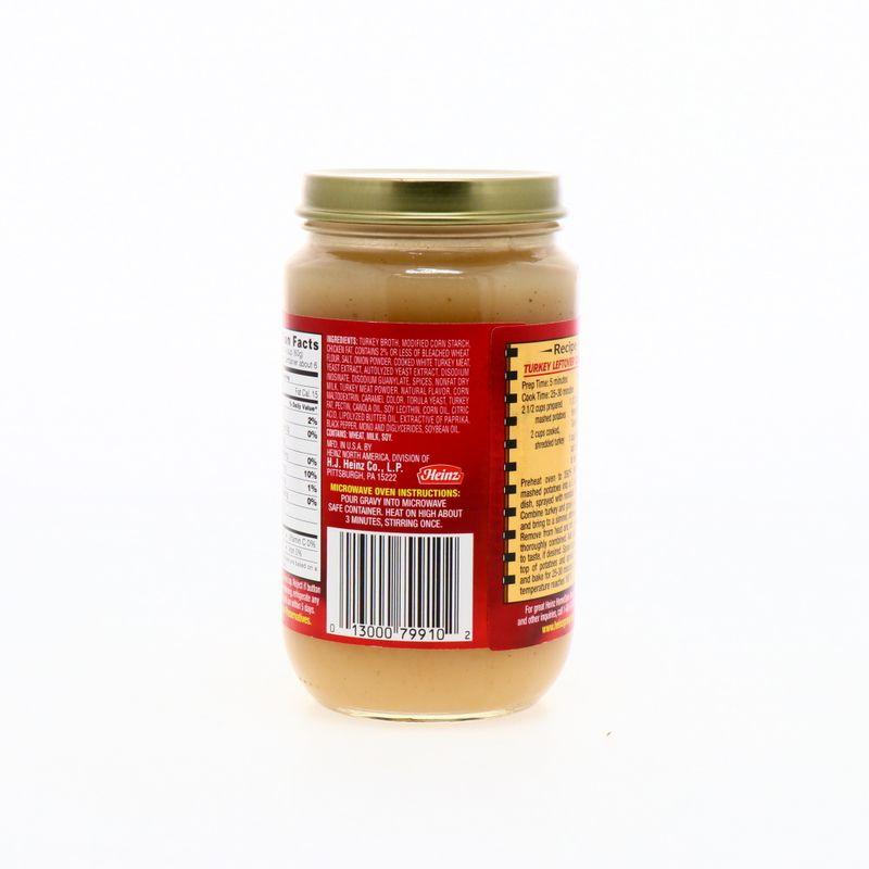 360-Abarrotes-Salsas-Aderezos-y-Toppings-Variedad-de-Salsas_013000799102_7.jpg