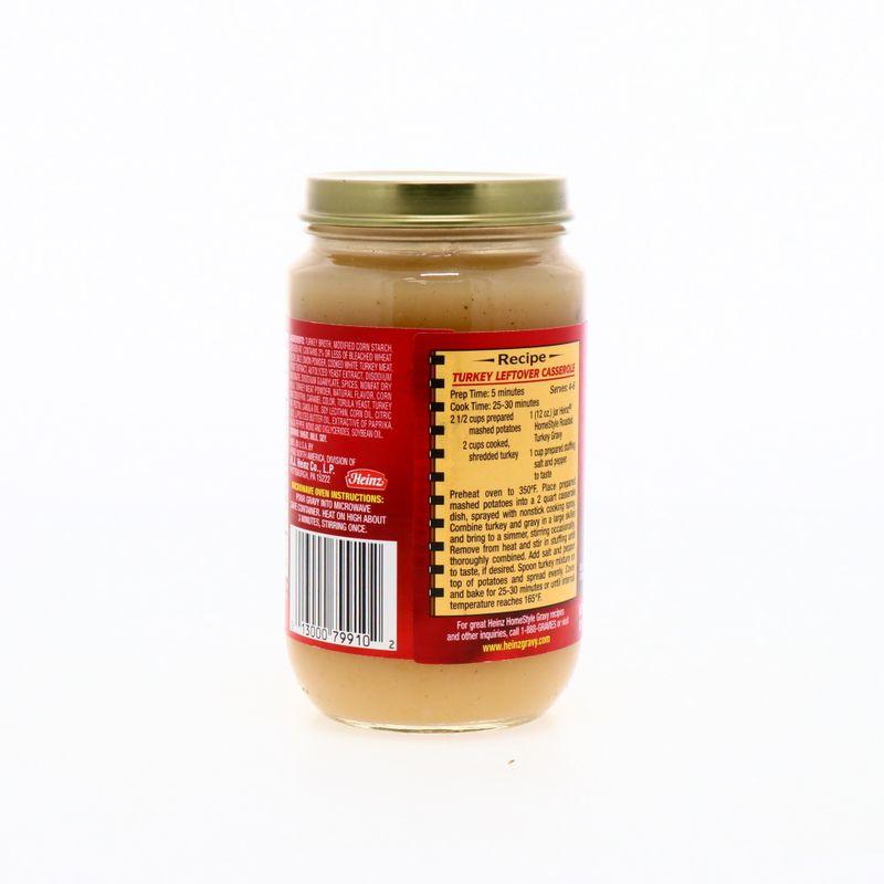 360-Abarrotes-Salsas-Aderezos-y-Toppings-Variedad-de-Salsas_013000799102_8.jpg