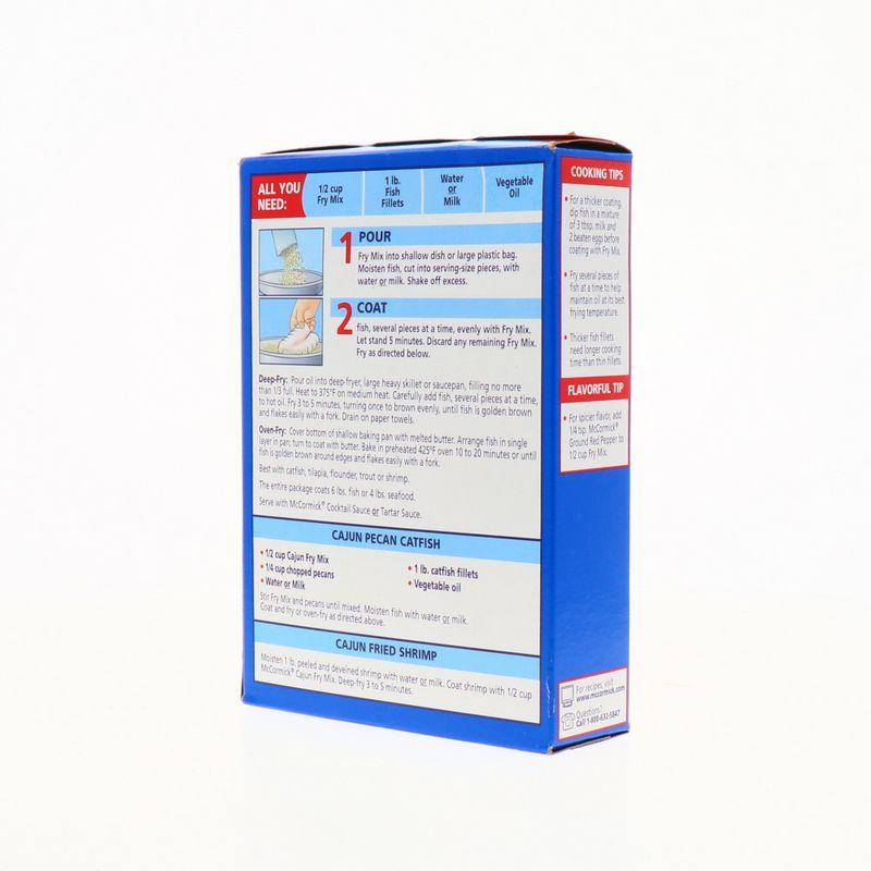 360-Abarrotes-Sopas-Cremas-y-Condimentos-Condimentos_041234710914_0.jpg