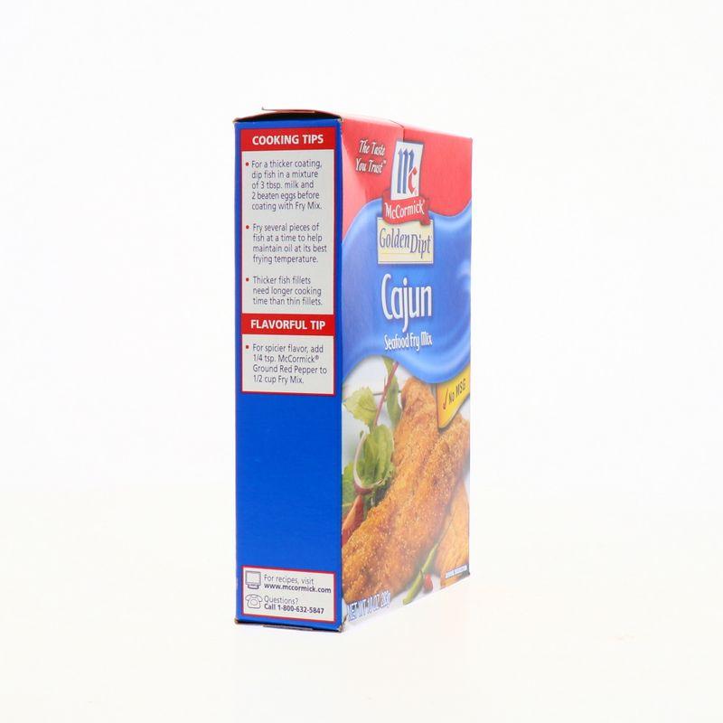 360-Abarrotes-Sopas-Cremas-y-Condimentos-Condimentos_041234710914_5.jpg