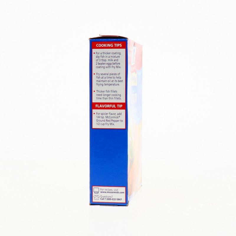 360-Abarrotes-Sopas-Cremas-y-Condimentos-Condimentos_041234710914_6.jpg