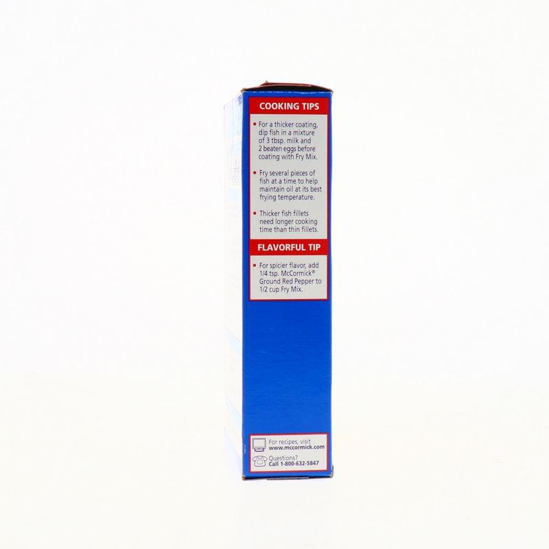 360-Abarrotes-Sopas-Cremas-y-Condimentos-Condimentos_041234710914_7.jpg