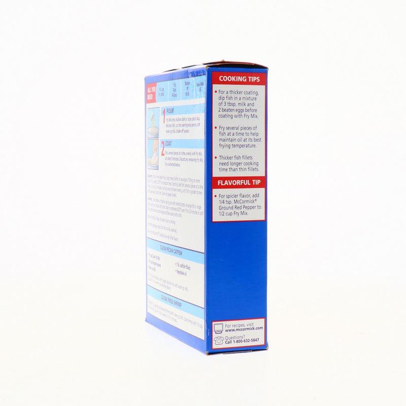 360-Abarrotes-Sopas-Cremas-y-Condimentos-Condimentos_041234710914_8.jpg