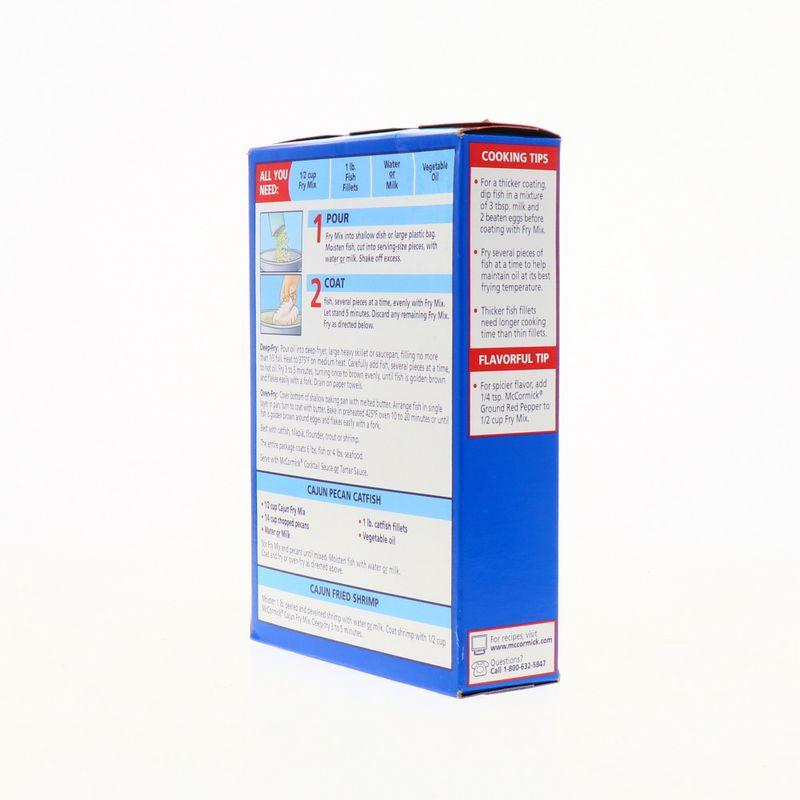 360-Abarrotes-Sopas-Cremas-y-Condimentos-Condimentos_041234710914_9.jpg