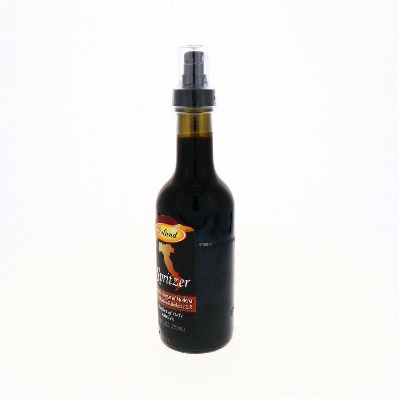 360-Aderezos-Salsas-Aderezos-y-Toppings-Vinagres-Vinagretas-y-Balsamicos_041224704268_2.jpg