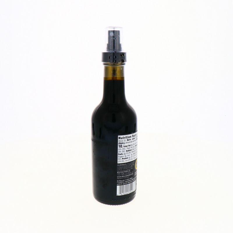360-Aderezos-Salsas-Aderezos-y-Toppings-Vinagres-Vinagretas-y-Balsamicos_041224704268_4.jpg