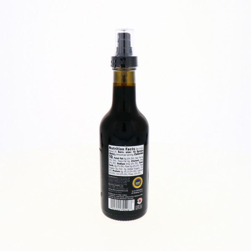 360-Aderezos-Salsas-Aderezos-y-Toppings-Vinagres-Vinagretas-y-Balsamicos_041224704268_5.jpg