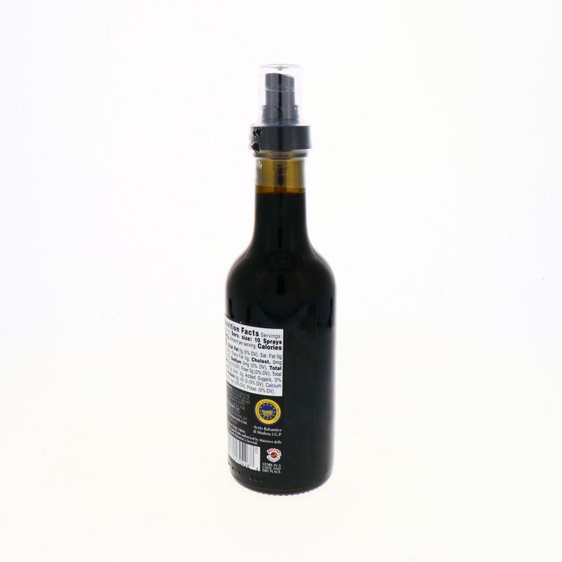360-Aderezos-Salsas-Aderezos-y-Toppings-Vinagres-Vinagretas-y-Balsamicos_041224704268_6.jpg