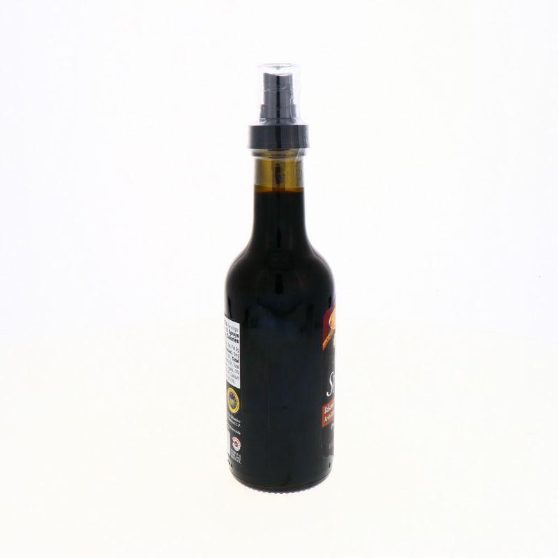 360-Aderezos-Salsas-Aderezos-y-Toppings-Vinagres-Vinagretas-y-Balsamicos_041224704268_7.jpg