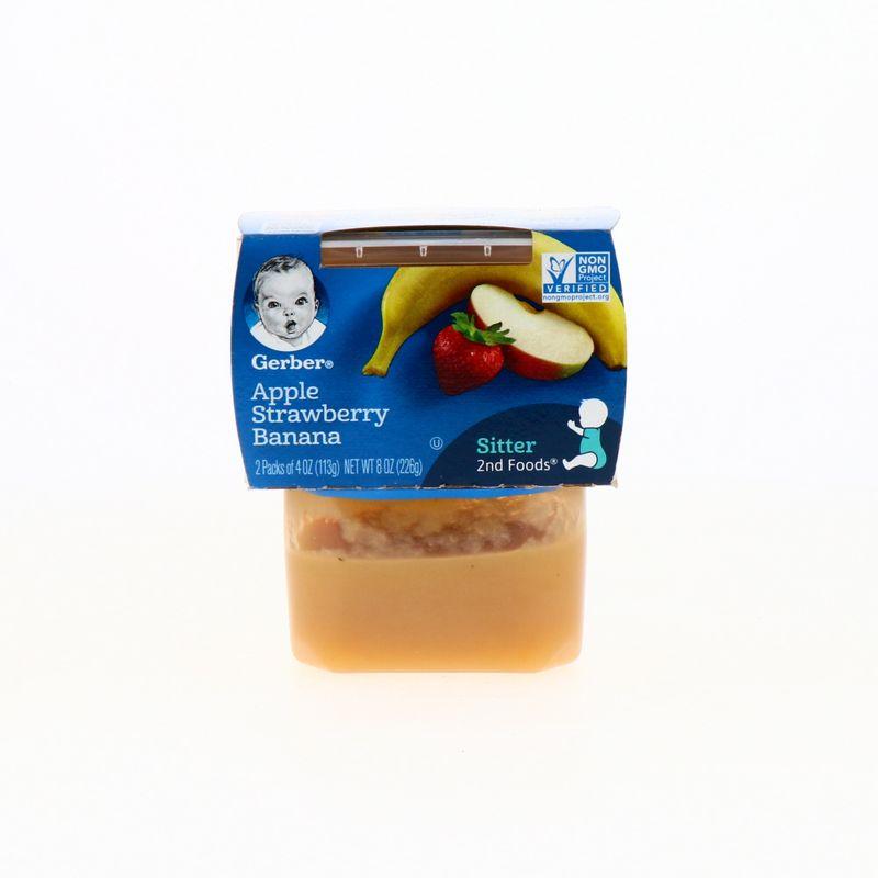 360-Bebe-y-Ninos-Alimentacion-Bebe-y-Ninos-Alimentos-Envasados-y-Jugos_015000076092_1.jpg