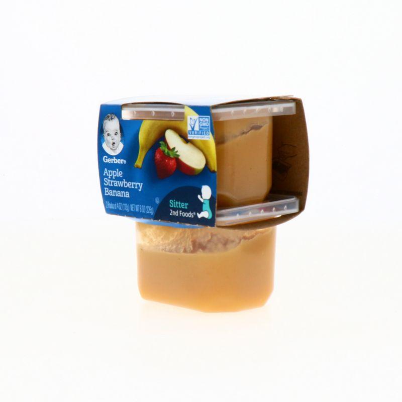 360-Bebe-y-Ninos-Alimentacion-Bebe-y-Ninos-Alimentos-Envasados-y-Jugos_015000076092_2.jpg