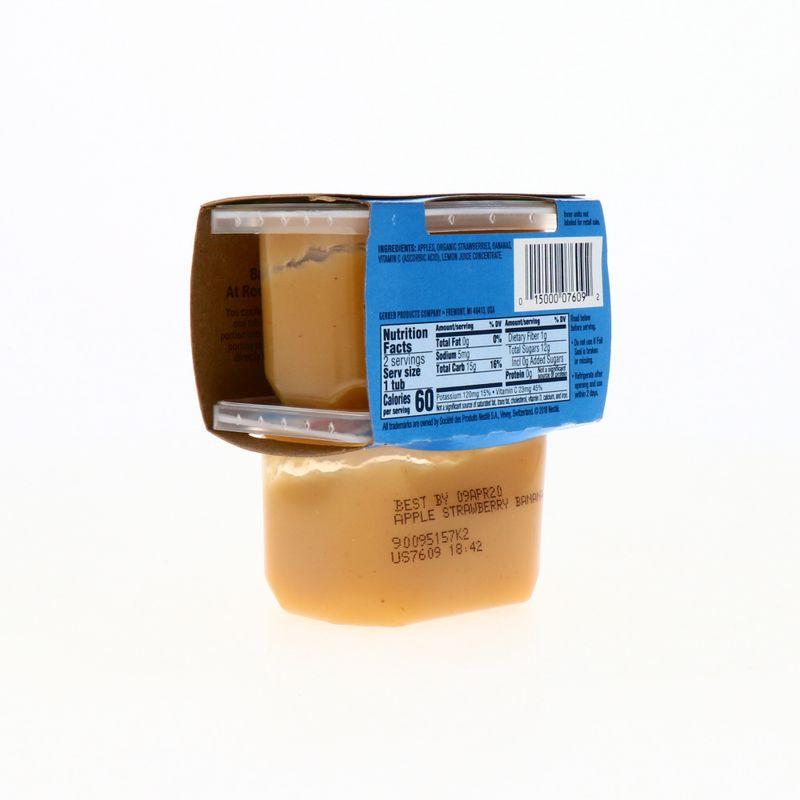 360-Bebe-y-Ninos-Alimentacion-Bebe-y-Ninos-Alimentos-Envasados-y-Jugos_015000076092_4.jpg