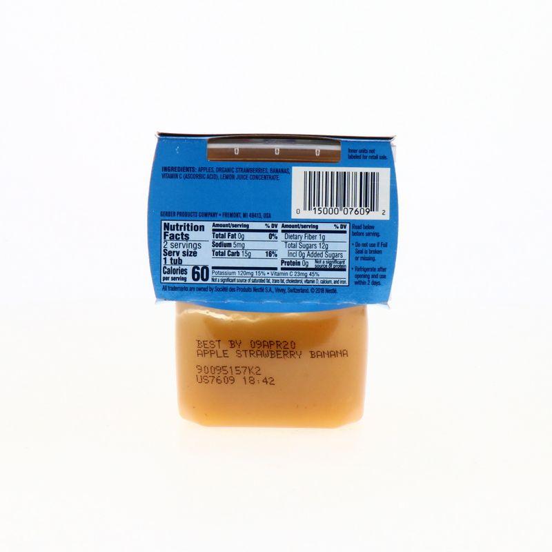 360-Bebe-y-Ninos-Alimentacion-Bebe-y-Ninos-Alimentos-Envasados-y-Jugos_015000076092_5.jpg