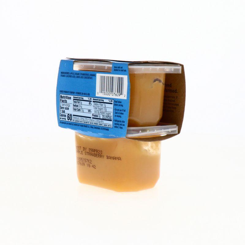360-Bebe-y-Ninos-Alimentacion-Bebe-y-Ninos-Alimentos-Envasados-y-Jugos_015000076092_6.jpg