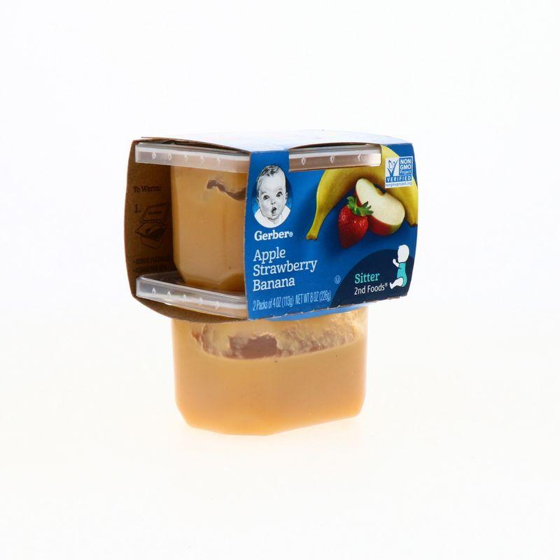 360-Bebe-y-Ninos-Alimentacion-Bebe-y-Ninos-Alimentos-Envasados-y-Jugos_015000076092_8.jpg