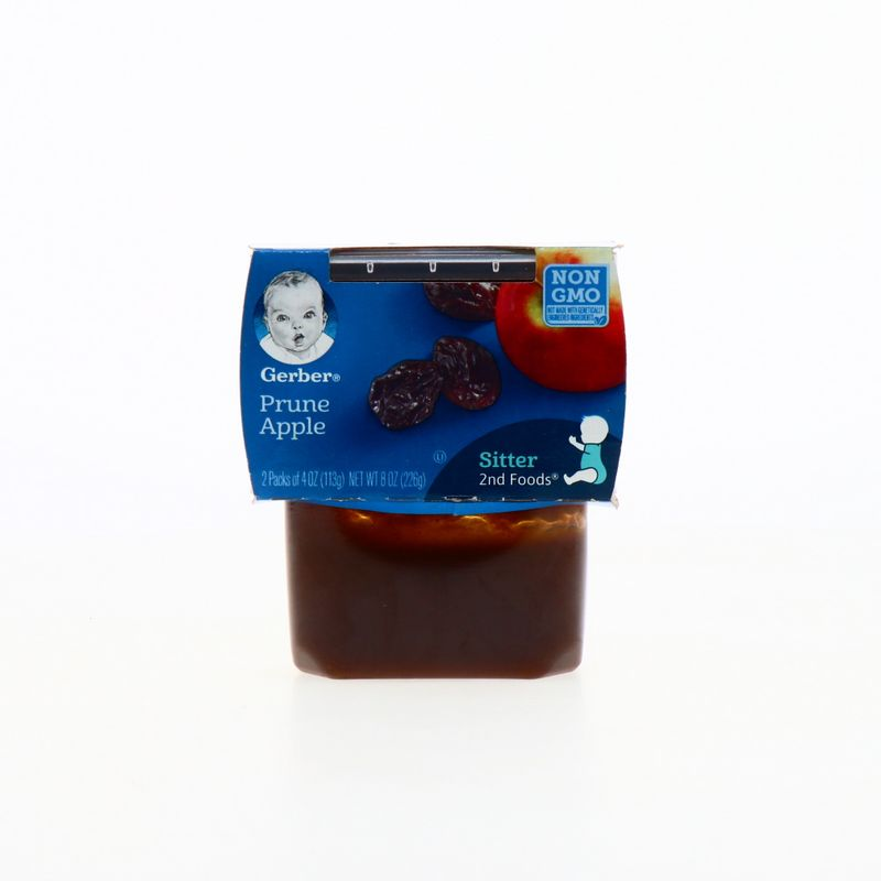 360-Bebe-y-Ninos-Alimentacion-Bebe-y-Ninos-Alimentos-Envasados-y-Jugos_015000076771_1.jpg