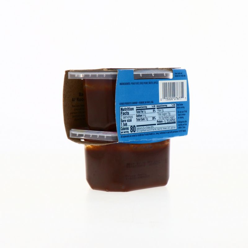 360-Bebe-y-Ninos-Alimentacion-Bebe-y-Ninos-Alimentos-Envasados-y-Jugos_015000076771_4.jpg
