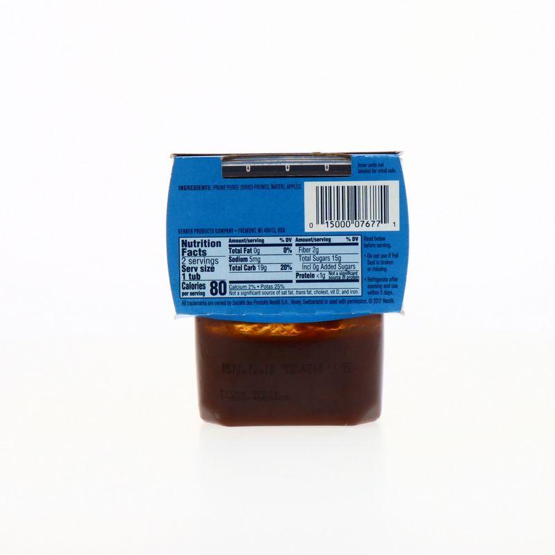 360-Bebe-y-Ninos-Alimentacion-Bebe-y-Ninos-Alimentos-Envasados-y-Jugos_015000076771_5.jpg