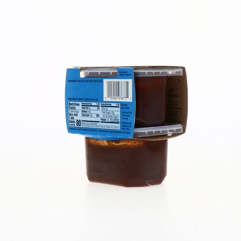 360-Bebe-y-Ninos-Alimentacion-Bebe-y-Ninos-Alimentos-Envasados-y-Jugos_015000076771_6.jpg