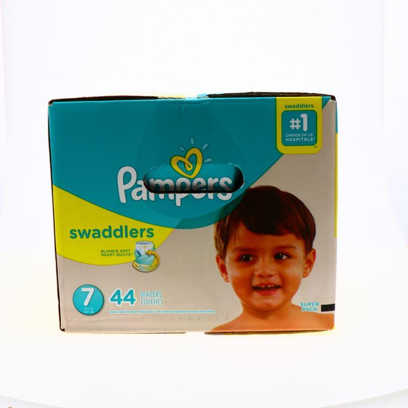 360-Bebe-y-Ninos-Panales-y-Calzones-para-Bebe-Panales-XG-y-XXG_037000794660_7.jpg