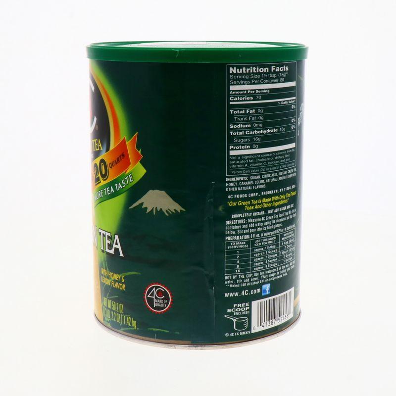 360-Bebidas-y-Jugos-Bebidas-Refrescantes-Bebidas-y-Tes-en-Polvo_041387524581_0.jpg