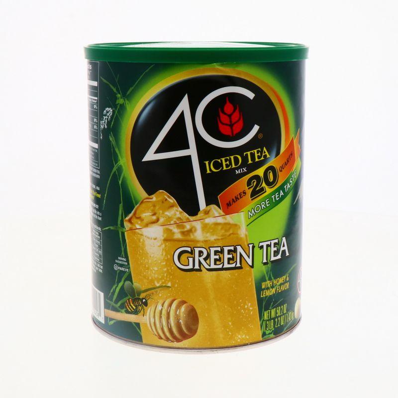 360-Bebidas-y-Jugos-Bebidas-Refrescantes-Bebidas-y-Tes-en-Polvo_041387524581_2.jpg