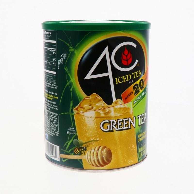 360-Bebidas-y-Jugos-Bebidas-Refrescantes-Bebidas-y-Tes-en-Polvo_041387524581_3.jpg