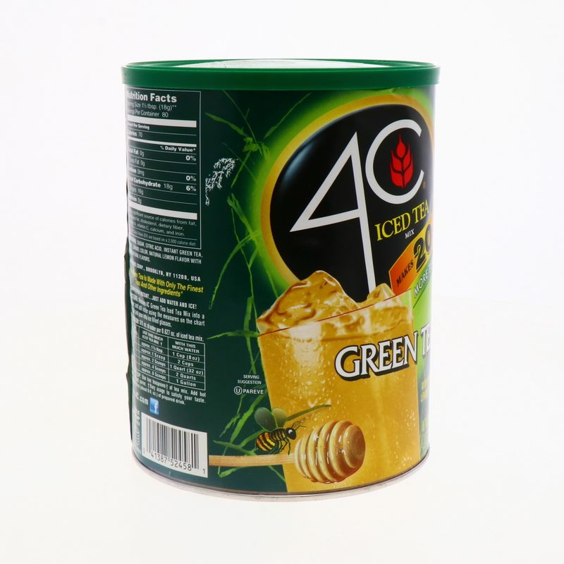 360-Bebidas-y-Jugos-Bebidas-Refrescantes-Bebidas-y-Tes-en-Polvo_041387524581_4.jpg