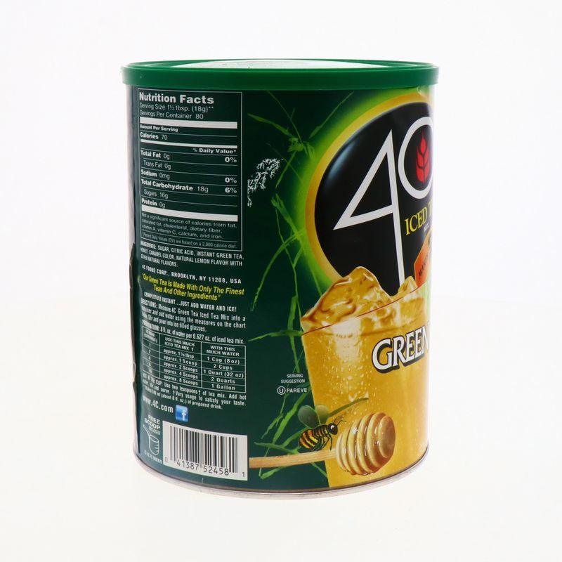 360-Bebidas-y-Jugos-Bebidas-Refrescantes-Bebidas-y-Tes-en-Polvo_041387524581_5.jpg