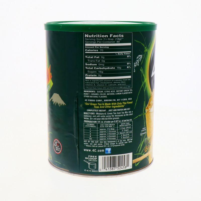 360-Bebidas-y-Jugos-Bebidas-Refrescantes-Bebidas-y-Tes-en-Polvo_041387524581_8.jpg