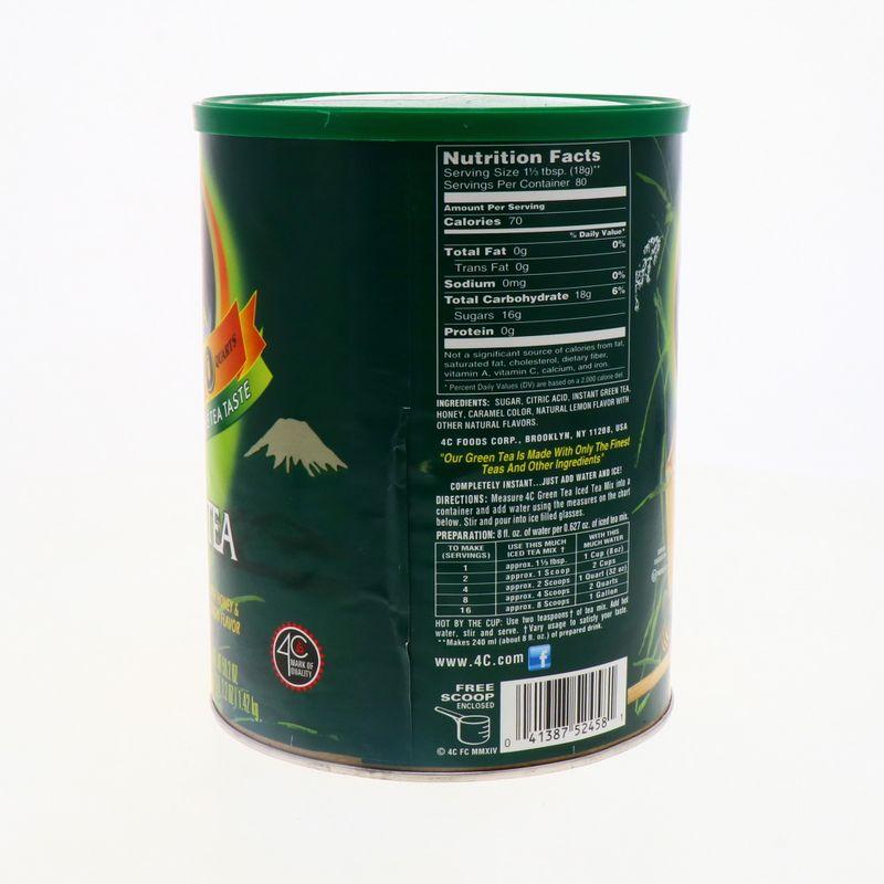 360-Bebidas-y-Jugos-Bebidas-Refrescantes-Bebidas-y-Tes-en-Polvo_041387524581_9.jpg