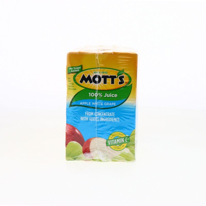 360-Bebidas-y-Jugos-Jugos-Jugos-Frutales_014800318180_7.jpg