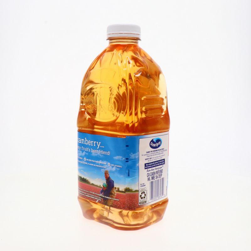 360-Bebidas-y-Jugos-Jugos-Jugos-Frutales_031200281319_0.jpg