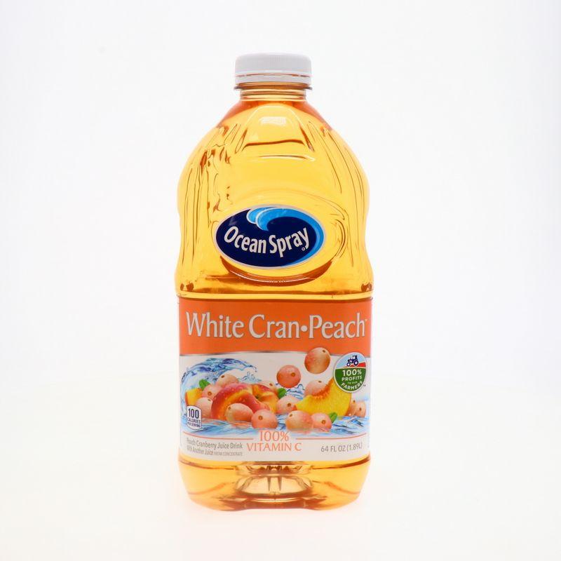 360-Bebidas-y-Jugos-Jugos-Jugos-Frutales_031200281319_1.jpg