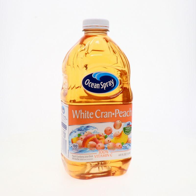 360-Bebidas-y-Jugos-Jugos-Jugos-Frutales_031200281319_2.jpg