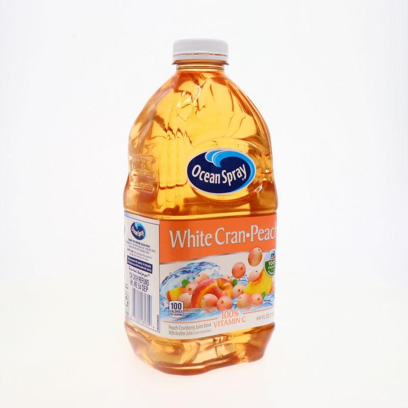 360-Bebidas-y-Jugos-Jugos-Jugos-Frutales_031200281319_3.jpg