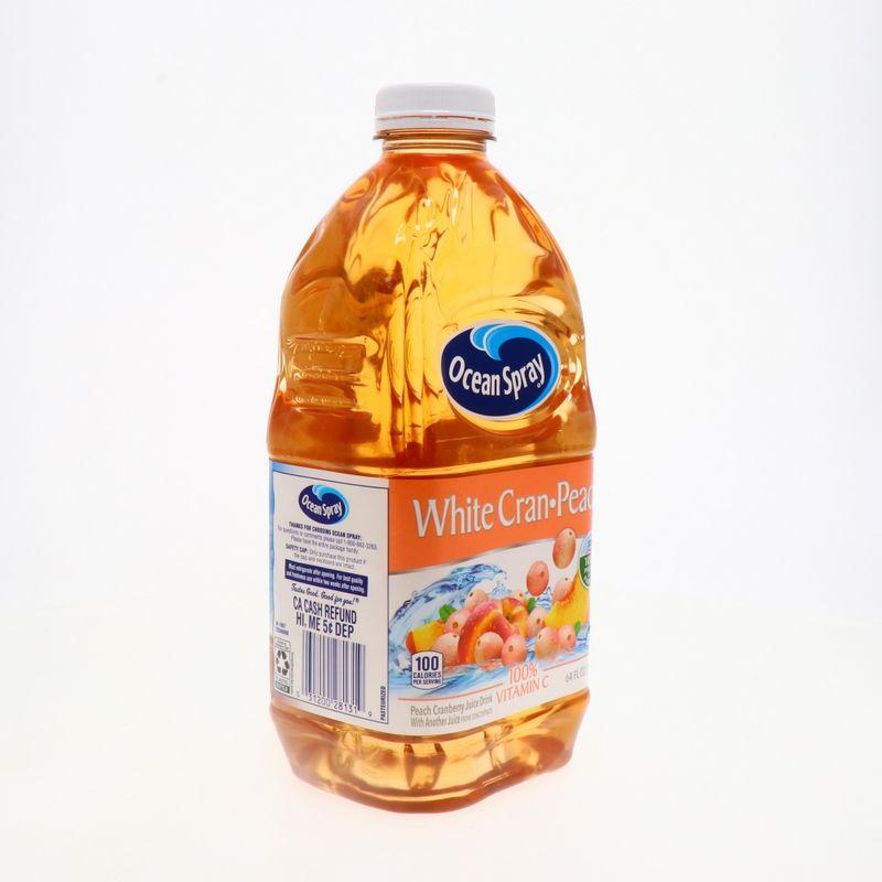 360-Bebidas-y-Jugos-Jugos-Jugos-Frutales_031200281319_4.jpg