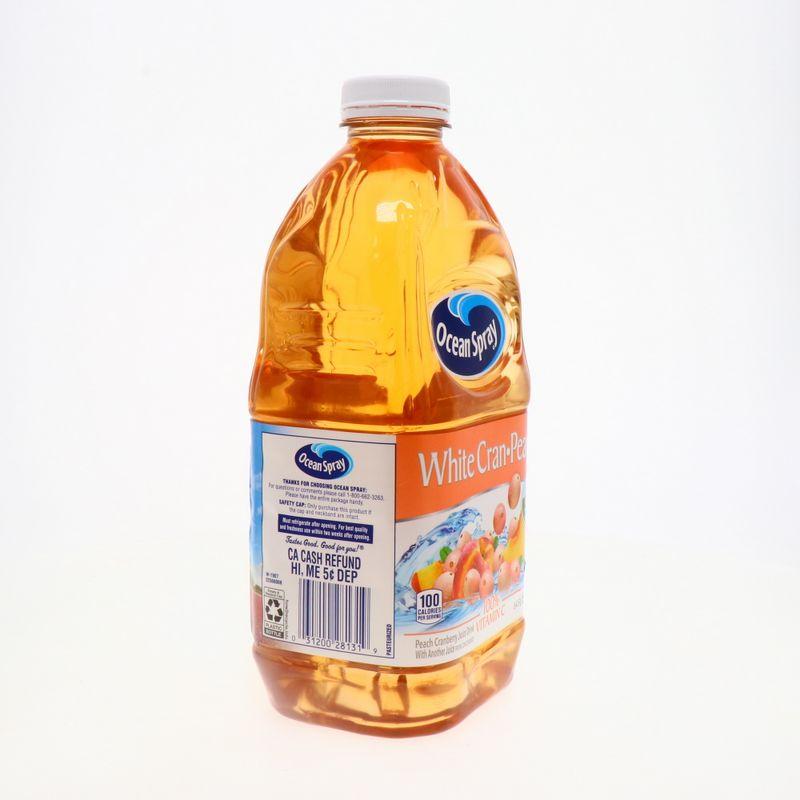 360-Bebidas-y-Jugos-Jugos-Jugos-Frutales_031200281319_5.jpg